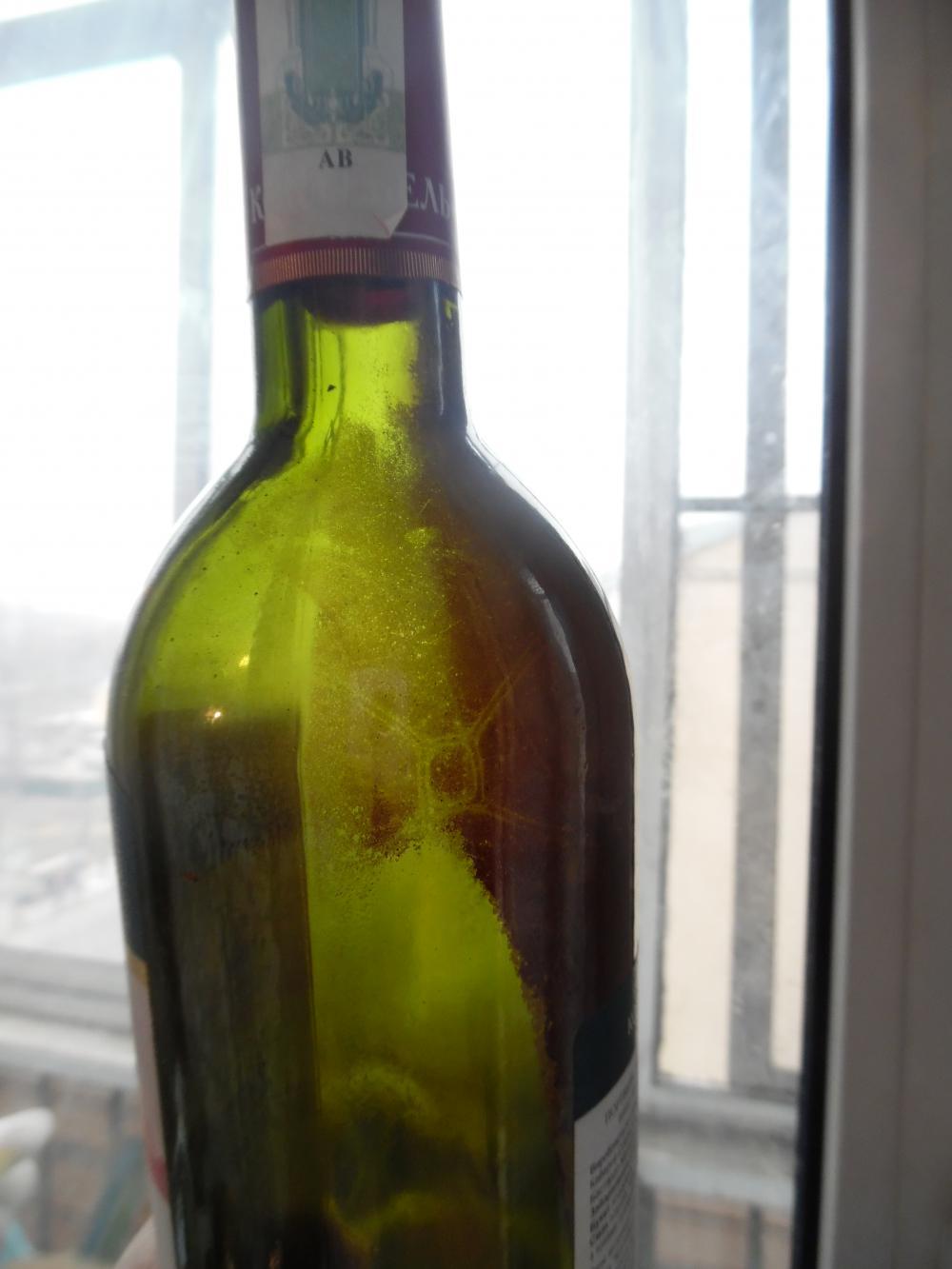 Секс за бутылку 29 фотография